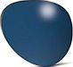 мастилено синьо (210)