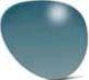 небесно синьо (887)