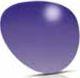 синьо-лилаво (493)