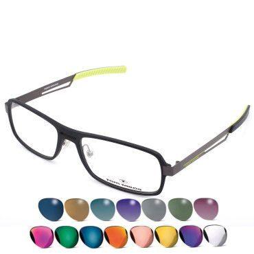 слънчеви очила с диоптър Tom Tailor 60240 col.629