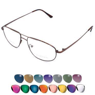 слънчеви очила с диоптър Carisma M808