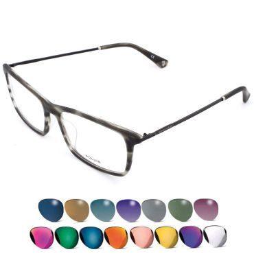 слънчеви очила с диоптър Police VPL473