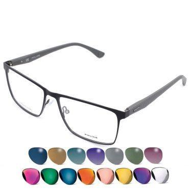 слънчеви очила с диоптър Police VPL475