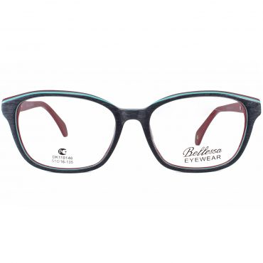 рамка за очила с диоптър