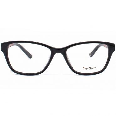 рамка за очила по рецепта