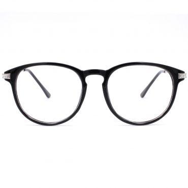 рамка за очила с диоптър за компютър