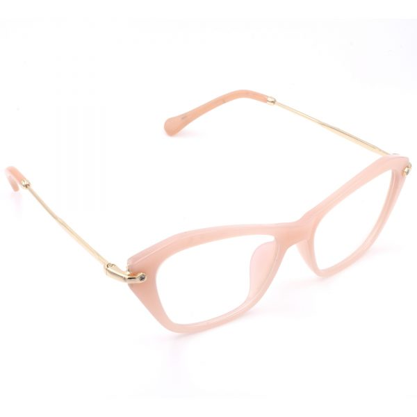 рамка за очила