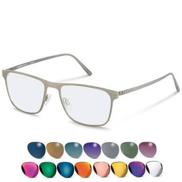слънчеви очила с диоптър Rodenstock-r8020c