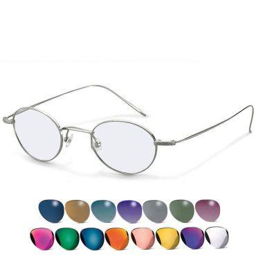 слънчеви очила с диоптър Rodenstock r4792b
