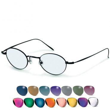 слънчеви очила с диоптър Rodenstock r4792e