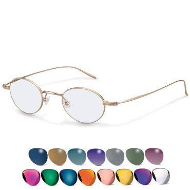 слънчеви очила с диоптър Rodenstock r4792a