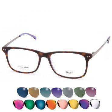 слънчеви очила с диоптър Deel 6719
