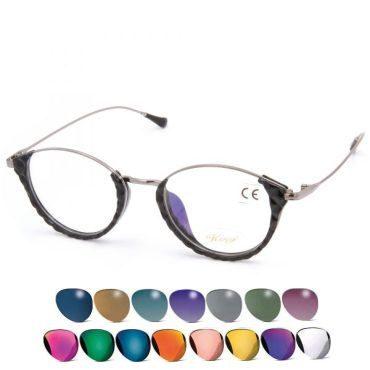 слънчеви очила с диоптър King 1159C01