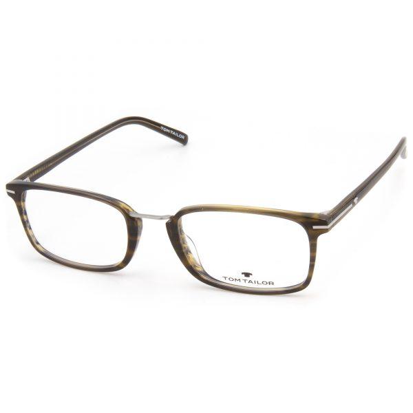 диоптрична рамка за очила TomTailor-60419-col281