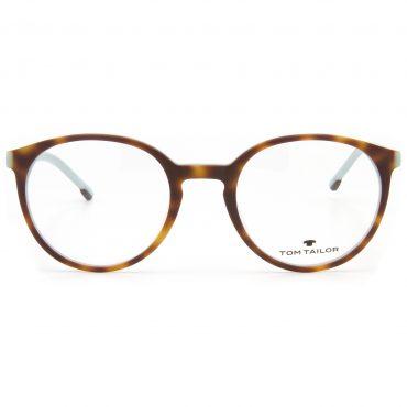 TomTailor-60462диоптрична рамка за очила, подходяща за очила с диоптър, очила за компютър, очила за шофиране и слънчеви очила с диоптър