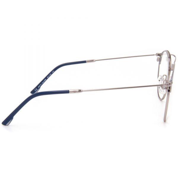 TomTailor-60473-col439 диоптрична рамка за очила, подходяща за очила с диоптър, очила за компютър, очила за шофиране и слънчеви очила с диоптър