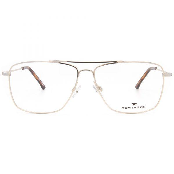 диоптрична рамка за очила, подходяща за очила с диоптър, очила за компютър, очила за шофиране и слънчеви очила с диоптърTomTailor-60487-col479