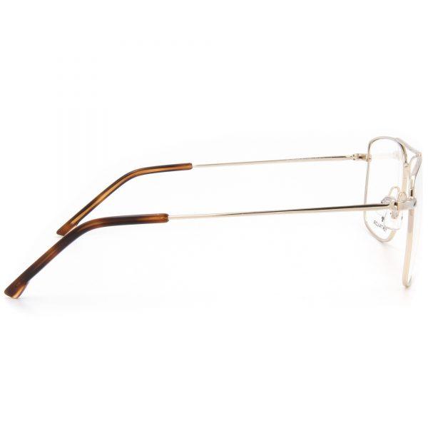 диоптрична рамка за очила TomTailor-60487-col479
