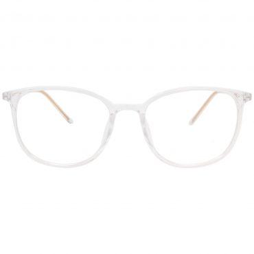 диоптрична рамка за очила за четене, за далече, очила за компютър със защитен филтър срещу синя светлина, очила за шофиране - дневно и нощно шофиране, слънчеви очила с диоптър