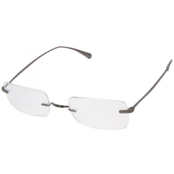 Рамка за очила Hackett-HET1007. Опции стъкла за антирефлексни очила, защитни очила за компютър с филтър за синя светлина, фотосоларни очила, очила за дневно и нощно шофиране
