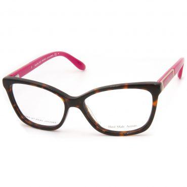 Рамка за очила MarcJacobs-MarcJacobs-MMJ517. Опции стъкла за антирефлексни очила, защитни очила за компютър с филтър за синя светлина, фотосоларни очила, очила за дневно и нощно шофиране