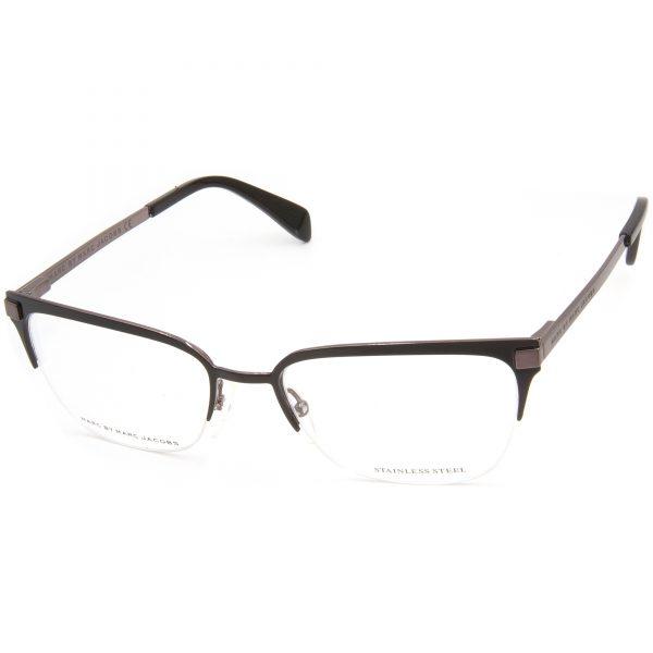 Рамка за очила MarcJacobs-MMJ661. Опции стъкла за антирефлексни очила, защитни очила за компютър с филтър за синя светлина, фотосоларни очила, очила за дневно и нощно шофиране