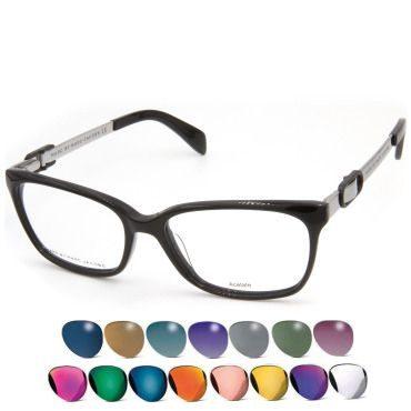 слънчеви очила с диоптър Marc Jacobs MMJ661-0284