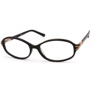 Рамка за очила PierreCardin-8440. Опции стъкла за антирефлексни очила, защитни очила за компютър с филтър за синя светлина, фотосоларни очила, очила за дневно и нощно шофиране