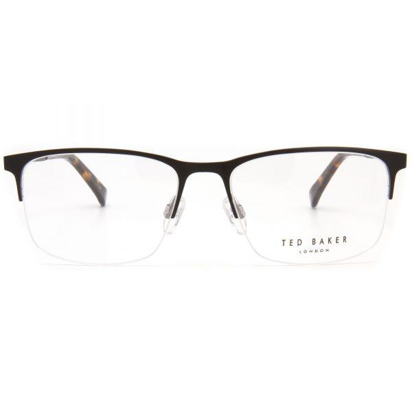 Рамка за очила TedBaker-Marsh-4269. Опции стъкла за антирефлексни очила, защитни очила за компютър с филтър за синя светлина, фотосоларни очила, очила за дневно и нощно шофиране