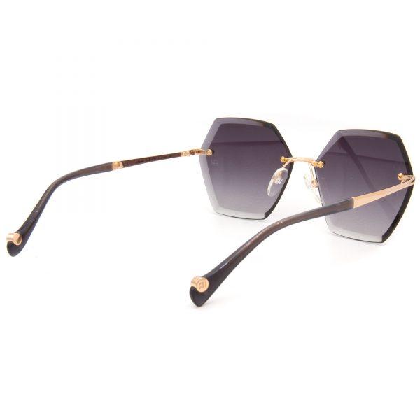 Слънчеви очила Ана Хикман Hickmann-3168
