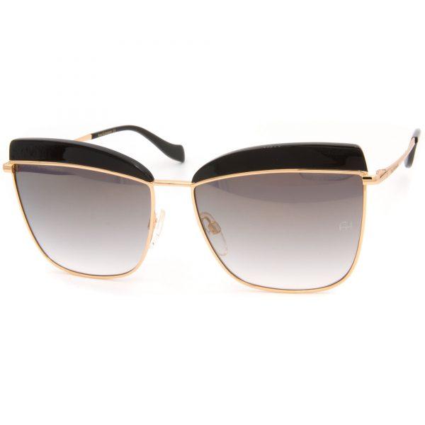 Слънчеви очила Ана Хикман Hickmann-3191
