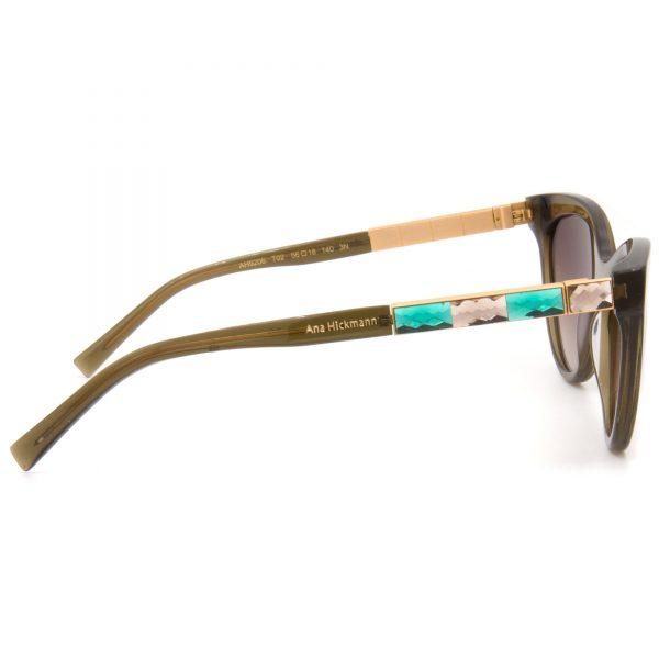 Слънчеви очила Ана Хикман Hickmann-9206