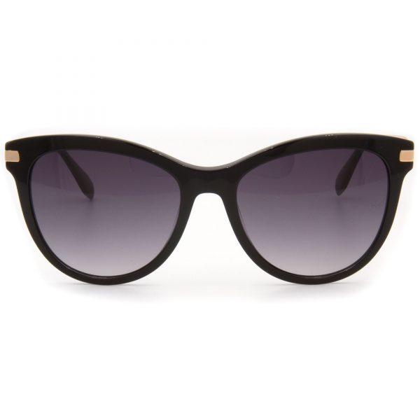 Слънчеви очила Ана Хикман Hickmann-9269