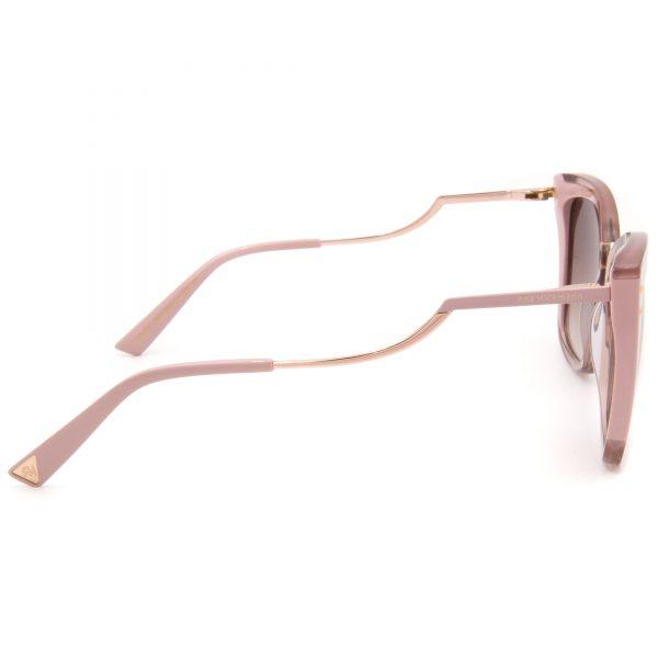Слънчеви очила Ана Хикман Hickmann-9279