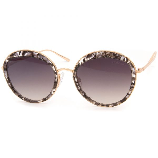 Слънчеви очила Ана Хикман Hickmann-3052