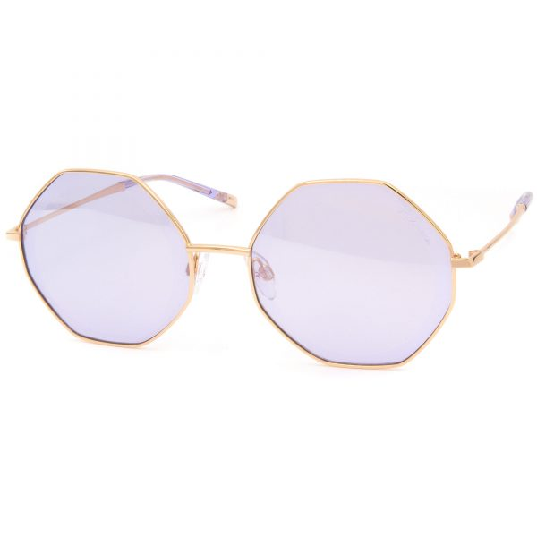Слънчеви очила Ана Хикман Hickmann-3055