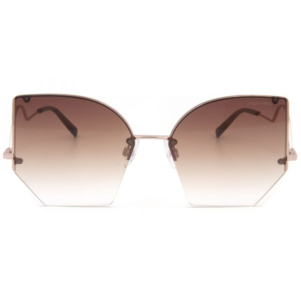 Слънчеви очила Ана Хикман Hickmann-3093