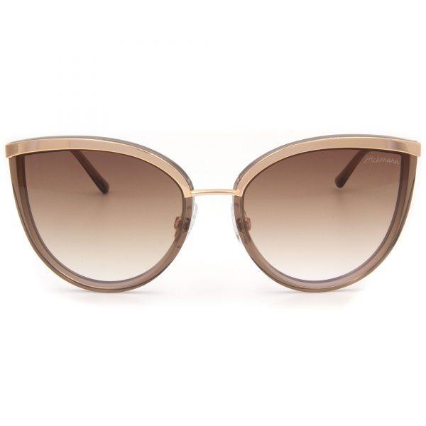 Слънчеви очила Ана Хикман Hickmann-9076