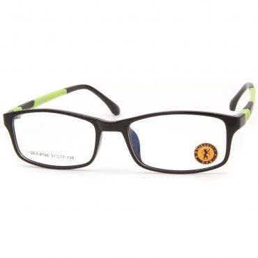 Рамка за очила. Опции стъкла за антирефлексни очила, защитни очила за компютър с филтър за синя светлина, фотосоларни очила