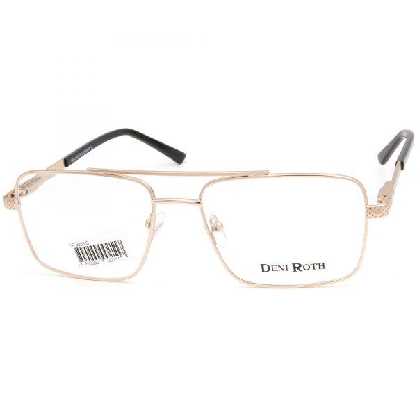DeniRoth-DR9058 рамка за очила за четене, за далече, с антирефлексни стъкла, стъкла за очила за компютър, за очила за шофиране