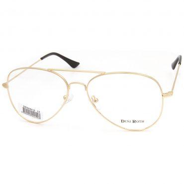 DeniRoth-DR9090 рамка за очила за четене, за далече, с антирефлексни стъкла, стъкла за очила за компютър, за очила за шофиране