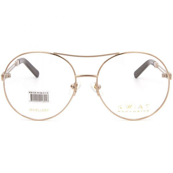 Kwiat-EX9134C рамка за очила за четене, за далече, с антирефлексни стъкла, стъкла за очила за компютър, за очила за шофиране