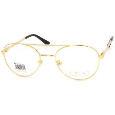 Kwiat-EX9138 рамка за очила за четене, за далече, с антирефлексни стъкла, стъкла за очила за компютър, за очила за шофиране
