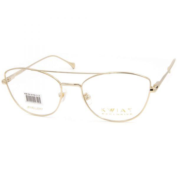 Kwiat-EX9178 рамка за очила за четене, за далече, с антирефлексни стъкла, стъкла за очила за компютър, за очила за шофиране
