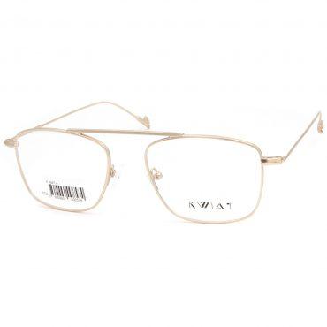 Kwiat-EX9847 рамка за очила за четене, за далече, с антирефлексни стъкла, стъкла за очила за компютър, за очила за шофиране