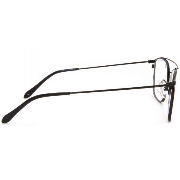 Kwiat-EX9862 рамка за очила за четене, за далече, с антирефлексни стъкла, стъкла за очила за компютър, за очила за шофиране