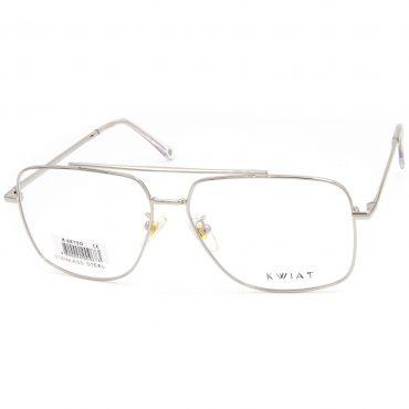 Kwiat-EX9875 рамка за очила за четене, за далече, с антирефлексни стъкла, стъкла за очила за компютър, за очила за шофиране