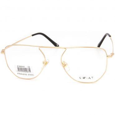 Kwiat-EX9880 рамка за очила за четене, за далече, с антирефлексни стъкла, стъкла за очила за компютър, за очила за шофиране