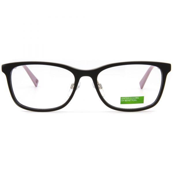 Benetton BEO1005 рамка за очила