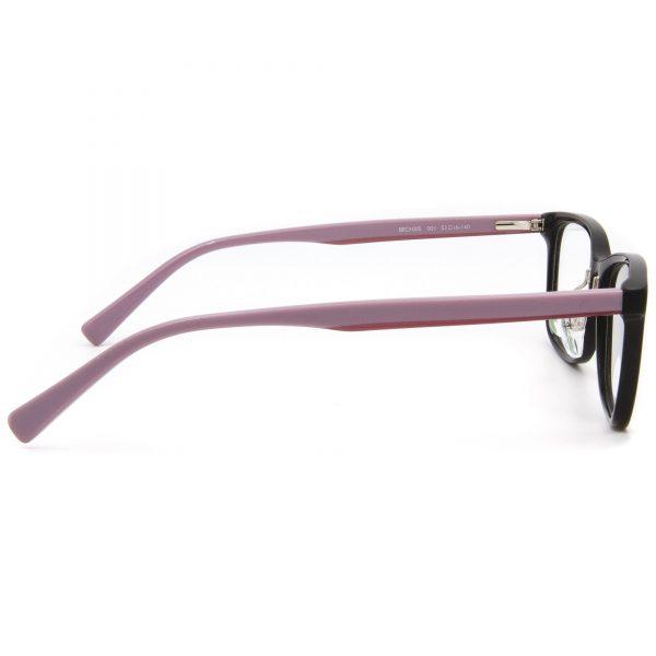 Benetton-BEO1005 рамка за очила